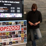 101224-top2000covers-2004