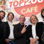 101224-top2000covers-2272